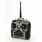 Spektrum DX5e DSMX 5-Channel zender met AR610 ontvanger
