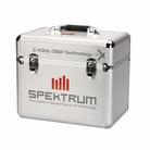 Spektrum Single Stand Up Transmitter Case - SPM6708