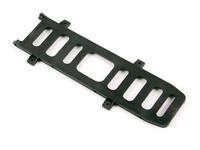 ek1-0599 Main chassis 000426