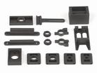 ek1-0552 Plastic upgrade set belt-cp 000373