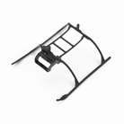 Landing Skid and Battery Mount: BMSR/Nano CPX - EFLH3004
