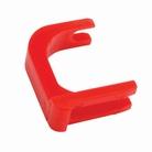 Precision Swashplate Calibration Tool: BMSR - EFLH3024