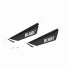 Lower Main Blade Set ( 1pair ): BMCX2 - EFLH2420