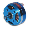 FUSION BRUSHLESS MOTOR 1100 KV