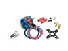 FUSION BRUSHLESS MOTOR 1210KV