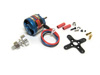 FUSION BRUSHLESS MOTOR 1500KV