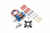 FUSION BRUSHLESS MOTOR 1100KV