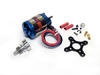 FUSION BRUSHLESS MOTOR 700KV