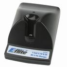 E-flite 1S 3.7V LiPo Charger, 0.3A: BMCX - EFLC1003