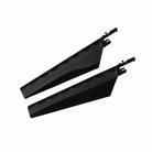 Lower Main Blade Set (1 pair): BMCX, BMCXT -EFLH2220