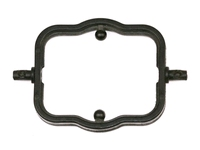 ek1-0231 Paddle control frame 000214