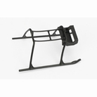 Landing Skid and Battery Mount: mCP X - BLH3504