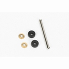 Feathering Spindle w/O-Rings Bushing Hardware mCPX - BLH3513