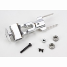 Head Block/Rotor Housing Set: B450 - BLH1622