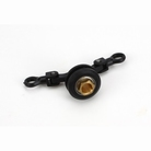 Tail Rotor Pitch Control Slider Set: B450 - BLH1668