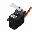 7.6-Gram DS76 Digital Sub-Micro Servo E-Flite - EFLRDS76