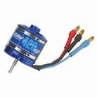 E-flite 420 Heli Motor, 3800Kv: B400, B450 - EFLM1350H