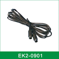 ek2-0901 Coach-wire 000500