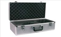 ek1-t028 Aluminium case for coaxial heli 001152