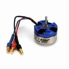 3900Kv Brushless Motor: BSR - EFLH1516