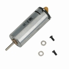 Direct-Drive N60 Tail Motor: BCPP2 BSR Blade - EFLH1322