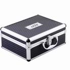 TX aluminum case KDS-2007-A11-4-1