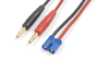Laadkabel E-FLITE EC3, silicone kabel 16AWG (1st)