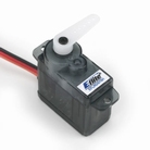 7.5-Gram DS75 Digital SubMicro Helicopter Servo - EFLRDS75H