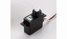 Mini Servo (3W) with Arms, Short Lead by ParkZone - PKZ1060