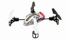 Blade mQX  RTF modelbouw quad copter  mode 2 - BLH7500EU2