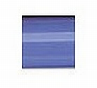 UltraCote, Smoke Lavender - HANU869 (Oracover 21-055)
