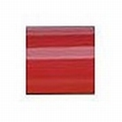UltraCote 10 Mtr, Deep Red - HANU87110 (Oracover 21-020)