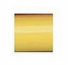 UltraCote 10 Mtr, Bright Yellow - HANU87210 (Oracover 21-033