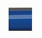 UltraCote 10 Mtr, Deep Blue - HANU87310 (Oracover 21-050)