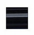UltraCote 10 Mtr, Black - HANU87410 (Oracover 21-071)