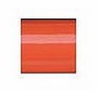 UltraCote, Orange - HANU877 (Oracover 21-060)