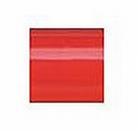 UltraCote, Flame Red - HANU883 (Oracover 21-022)