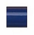 UltraCote, Midnight Blue - HANU885 (Oracover 21-052)
