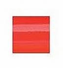 UltraCote, Fluor Red - HANU890 (Oracover 21-021)