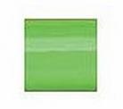 UltraCote, Fluor Lime - HANU893 (Oracover 21-041)