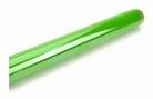 UltraCote, Apple Green - HANU903 (Oracover 21-043)