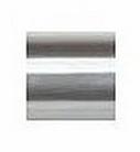 UltraCote Lite, Transparent Clear - HANU964 (Oracover 31-000