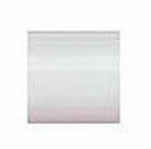 UltraCote Lite, Transparent White - HANU965 (Oracover 31-010