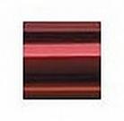 UltraCote Lite, Transparent Red - HANU966 (Oracover 31-029)