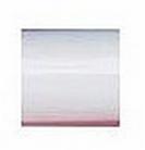 UltraCote, White - HANU870 (Oracover 21-010)