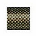 UltraCote, Carbon Kevlar, 1 Mtr - HANU911 (Oracover 421-036)