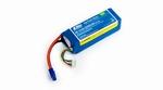 E-flite 2200mAh 4S 14.8V 30C LiPo, 13AWG EC3 - EFLB22004S30