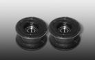 Tail Pinch Roller - KDS-1108-1-QS