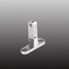 Tail Rotor Control Arm mount - KDS-1135-1-SD