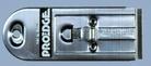 ProEdge Safety Scraper